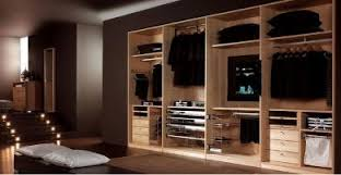 closet systems. Smart Closet Solutions \ Systems