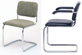 View in gallery Le Corbusier LC2 Great Comfort Chair