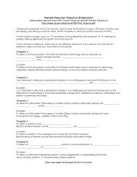 Sample Information Management Resume Unique Resume Objective For Healthcare Sample Resume For A Healthcare It