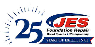 jes foundation repair. Wonderful Jes To Jes Foundation Repair