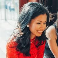 Ivy Nguyen - Wealth Management - Morgan Stanley | LinkedIn
