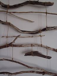unthinkable driftwood wall hanging c o b by design l y m p u d i g t a e r art sculpture australium christma tree diy uk tutorial