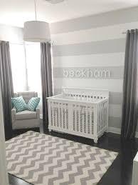 baby boys bedroom ideas. Neutral Chevron Nursery Bedding | Zig Zag Baby In Gray Collection Boys Bedroom Ideas