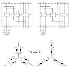 vss3p0400 sp powerworld wiring diagram