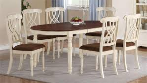 Small Picture Cheap Kitchen Tables And ChairsKitchen Table And Stools Kitchen