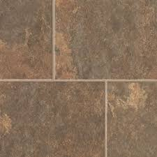 Red Cliff By Laminate For Life In Caswell The Look Of Stone Tile In Durable,