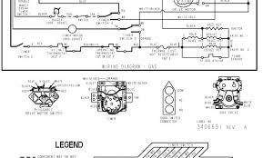 Bmw Logic 7   Wiring Diagram   Wiring diagram together with Plug Wiring Diagram   Load Trail LLC furthermore Texas Pride Trailers is a Deckover   Lowboy Equipment Trailers  Roll additionally Texas Pride Trailer Wiring Diagram Beautiful Trailers O Reilly furthermore Trailer Wiring Diagrams  Trailer Wiring Information  Trailer as well Load Rite Snowmobile Trailer Wiring Diagram   Wiring Solutions furthermore  further  besides 40 Fantastic Texas Pride Trailer Wiring Diagram   Wiring Diagram in addition Big John Trailer Wiring Diagram   Wiring Diagrams Schematics additionally Texas Pride Wiring Diagram   Search For Wiring Diagrams •. on texas pride trailer wiring diagram