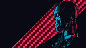 Terminator HD Wallpaper