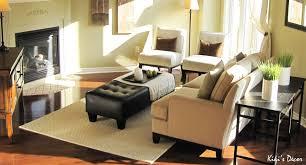 fireplace furniture arrangement. Den Furniture Arrangements Fireplace Arrangement I