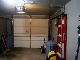 garage door opener. Image Of: Install Automatic Garage Door Opener