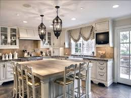 French Bistro Kitchen Decor Decorating Ideas And Breathingdeeply