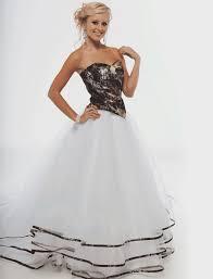 country camo wedding dresses naf dresses