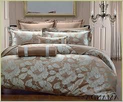 california king duvet cal king duvet set attractive king duvet covers within