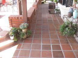 square tile designs