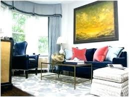Navy blue furniture living room Grey Walls Blue Navy Living Room Furniture Navy Blue Living Room Navy Blue Furniture Living Room Navy Living Room Amazoncom Navy Living Room Furniture Blue Chair Living Room Navy Living Room