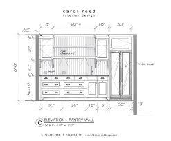 base cabinets ikea shallow kitchen cabinets inspirational