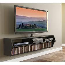 Living Room Furniture Tv Stands Floating Tv Stand Living Room Furniture Nomadiceuphoriacom