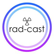 Rad-Cast Learning Academy