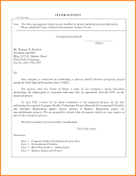 sample of formal business letter 9 formal letter with attachment sample martini pink