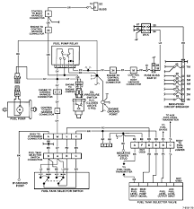 4l80e transmission wiring diagram hummer wiring diagrams best hummer h1 fuel pump wiring diagram wiring diagrams click 4l80e transmission sensors 4l80e transmission wiring diagram hummer