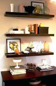 ikea white shelves floating floating wall shelf floating wall shelves floating wall shelf white ikea lack
