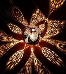 476 Best <b>Lights</b> images in 2020 | Moroccan <b>lighting</b>, Decor ...