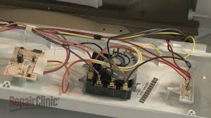 ge gas stove wiring diagram ge dryer wiring diagram ge wiring diagrams online ge dryer wiring diagram