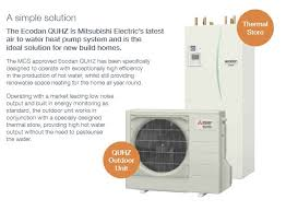 mitsubishi heat pump cost. Interesting Cost Mitsubishi Air Source Heat Pump Review Throughout Cost