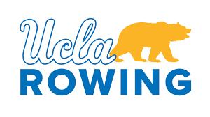 UCLA Men's Rowing