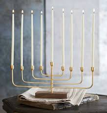 best hanukkah gifts for the home connecticut in style