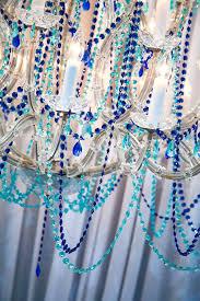 blue crystal chandelier blue crystal ocean chandelier unique chandeliers small blue crystal chandelier