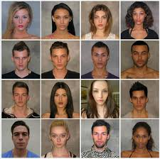 america s next top model cycle 20 guys s top 16