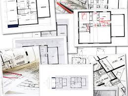 How To Plan Interior Design Interior Floor Plan Design Home Plans Photos Of Ideas Luxury