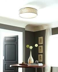 chandelier for low ceiling living room lighting for low ceilings large size of mount ceiling light fixtures living room chandelier low ceiling living room