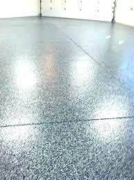 modular garage flooring tiles motofloorr mod floor amazing modular garage tiles
