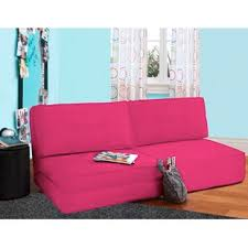chairs that convert to beds. Plain Chairs Quickview Inside Chairs That Convert To Beds E