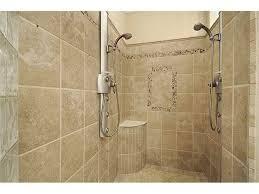 Bathroom Remodeling Austin Tx Cool Inspiration