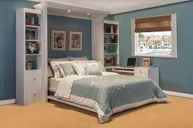 wall bed ikea murphy bed. Image Of: Ikea Wall Bedroom Storage Wall Bed Ikea Murphy