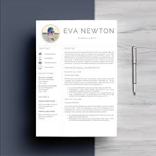 Resume Action Words Action Verbs For Resume Picture Ideas References 52