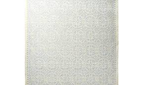by safavieh handmade moroccan cambridge light blue wool rug furry area