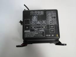 isuzu kb fuse box wire center \u2022 Isuzu KB 280 Engines isuzu truck fuse box diy wiring diagrams u2022 rh dancesalsa co isuzu kb 2000 isuzu kb 280 fuse box diagram