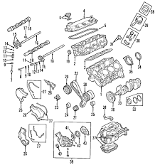 mitsubishigalantenginediagram 2001 mitsubishi galant engine diagram 2001 mitsubishi galant engine diagram wiring diagram mega 2001 mitsubishi galant engine diagram
