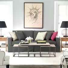 ethan allen living rooms 3 living room furniture sofa