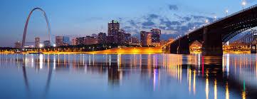 Avis Car Rental St Louis Airport Phone Number