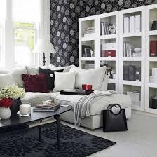 exquisite design black white red. exquisite black white and red living room ideas grey design t