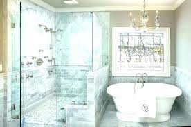 half wall shower glass pony wall shower glass pony wall shower glass shock co home design half wall shower glass