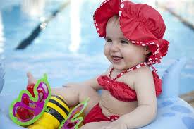 Resultado de imagem para bebês especiais