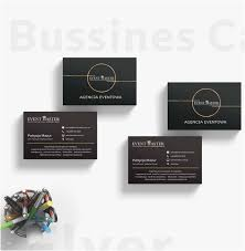 Best Of Pic Artist Business Card Template In 2019 Business Cards
