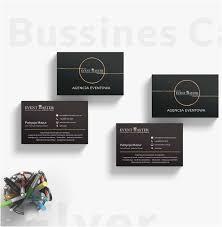 art business cards templates free elegant artist business card template best makeup artist business cards