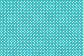 Polka Dot Pattern Custom Simple Polka Dot Free Seamless Vector Patten Creative Nerds
